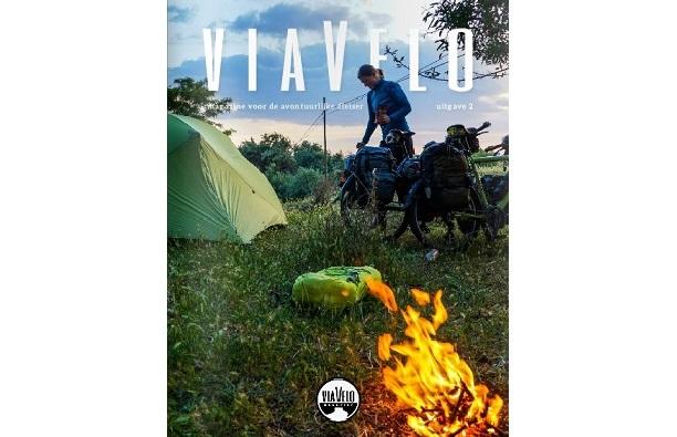 ViaVelo2_cover1