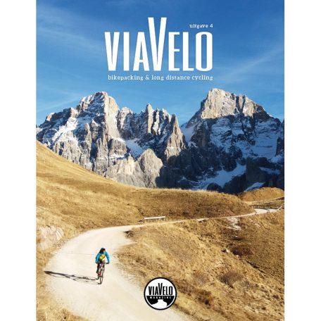 ViaVelo04_coverNL
