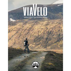 Issue 5 (digital copy) – English