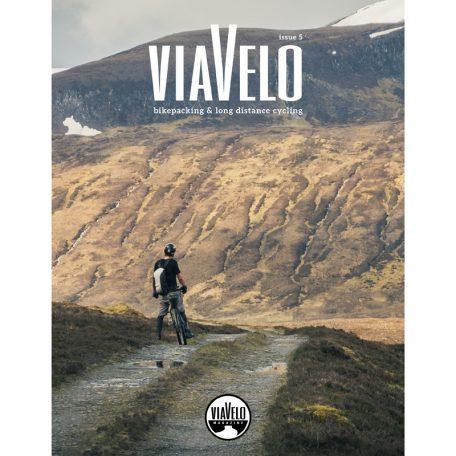 ViaVelo05_coverEN800