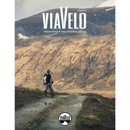 ViaVelo05_coverNL800