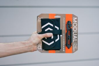 Review Altum Designs Modual Tool System