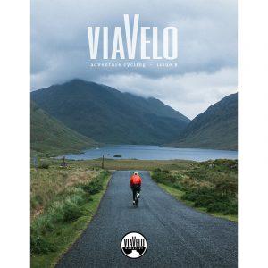Issue 8 (digital copy) English