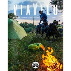 Nummer 2 (digitale uitgave) – NL