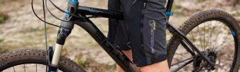 Review Endura MT500 Spray Baggy Short [EN]