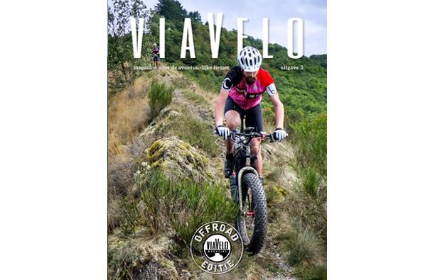 ViaVelo3_cover