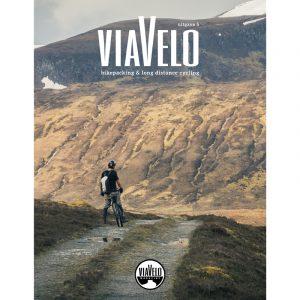 Nummer 5 (digitale uitgave) – NL