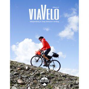 Nummer 6 (digitale uitgave) – NL