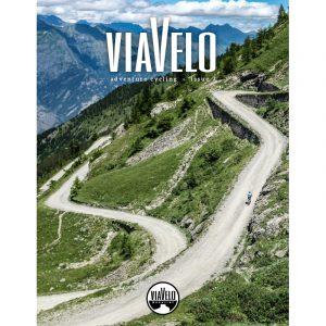 Issue 7 (digital copy) English